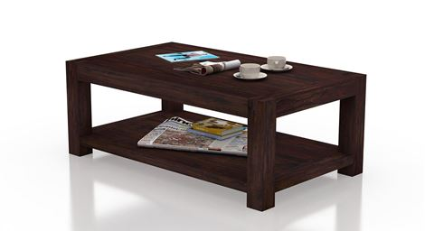Picture of Talon CoffeeTable