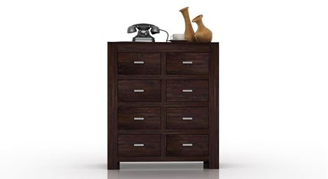 Picture of Bellamy Chest of Drawer