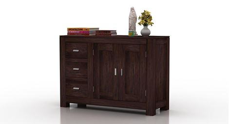 Picture of Danton Chest of Drawer
