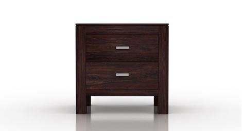Picture of Elize Chest of Drawer