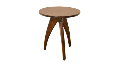 Picture of Julien Side Table