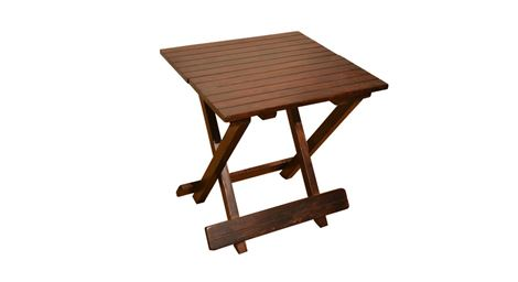 Picture of Platt Folding Side Table