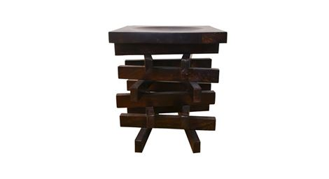 Picture of Perrin Stool