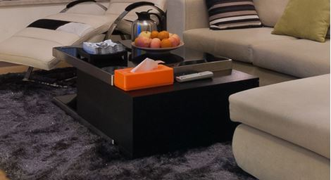 Picture of Rive Coffee Table
