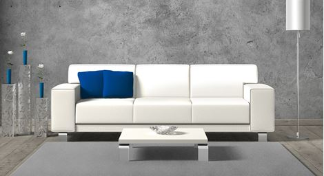 Picture of Bruno Sofa 3S