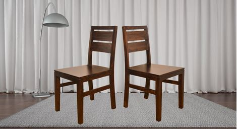 Picture of Anne Dining Chair