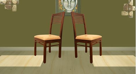 Picture of Joel Dining Chair