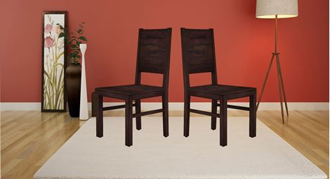 Picture of Lucy Dining Chair
