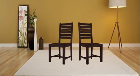 Picture of Ruby Dining Chair
