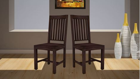 Picture of Matilda Dining Chair