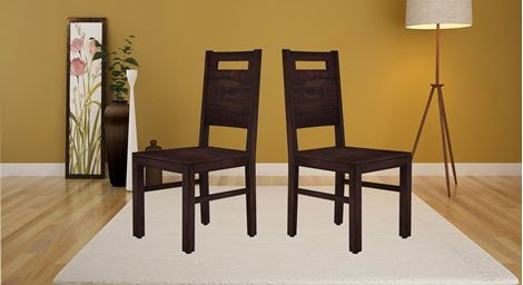 Picture of Natalie Dining Chair