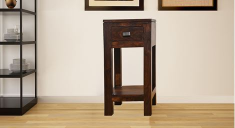 Picture of Jessica Side Table