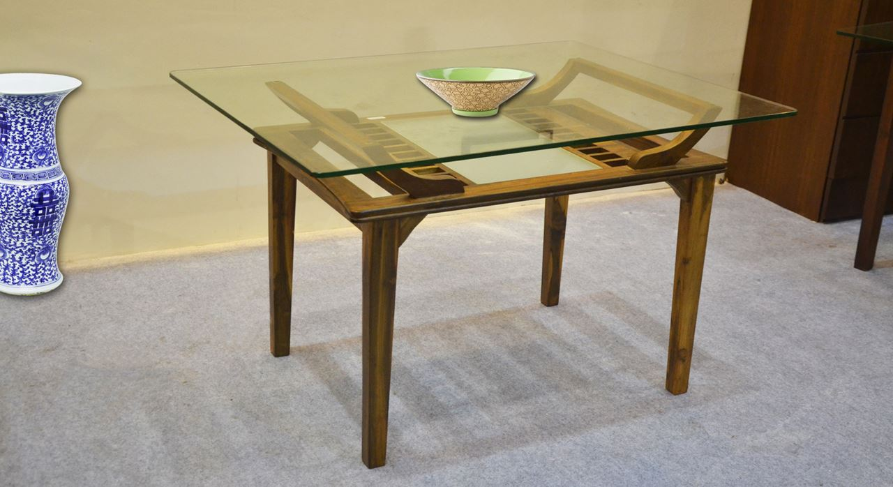 dining tables n chairs dining tables teakwood garner 4 seater