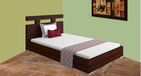 Picture of Sarena Single Bed