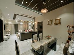 14cffbd6cf7bd Get Modern Complete Home Interior with 20 years durability..Full Flat  Interior