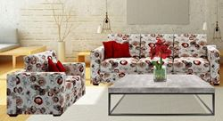 Picture for category Fabric Sofa Sets