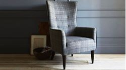 Picture for category Wing Chair