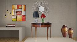 Picture for category Console Table