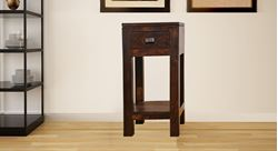 Picture for category Side Table