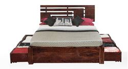 Picture for category Double Bed