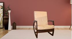Picture for category Rocking Chair