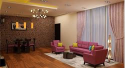 Picture for category Casa Amie 3BHK Theme