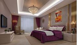 Picture for category Luxury Bedrooms Themes