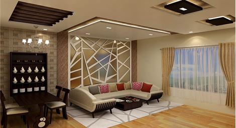 Picture of LUXE 3BHK_JULIETE