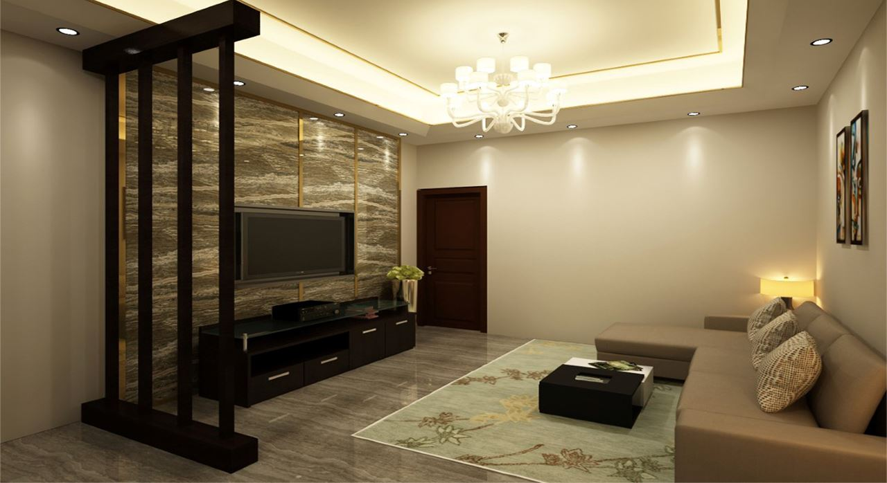 Get Modern Complete Home Interior With 20 Years Durability Casa 2 Bhk Interior Adele