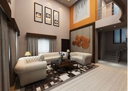 Picture for category Bungalow Interior