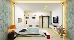 Picture for category 7 BHK Bungalow Interior
