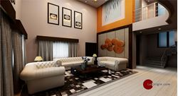 Picture for category Complete Interior