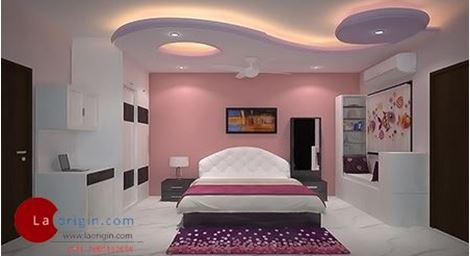 Picture of CASA 2BHK INTERIOR_CAMILE
